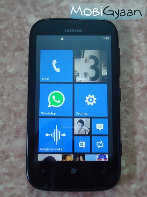 Nokia-Lumia-510-Home