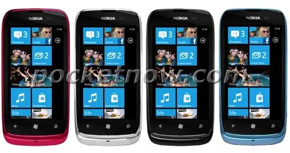 Nokia-Lumia-610-leaked