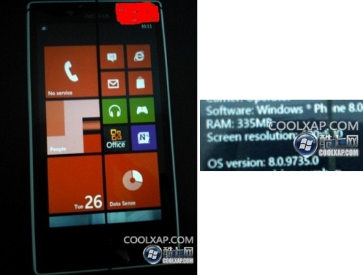 Nokia-Lumia-820-Real-Images-Leak-2