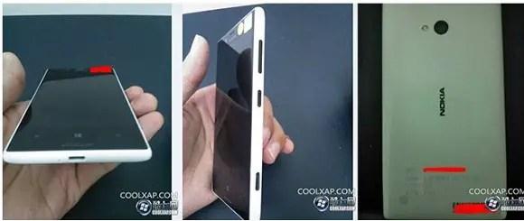Nokia-Lumia-820-Real-Images-Leak