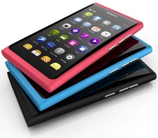 Nokia-N9-1