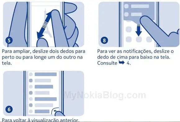 Nokia-S40-Manual-5