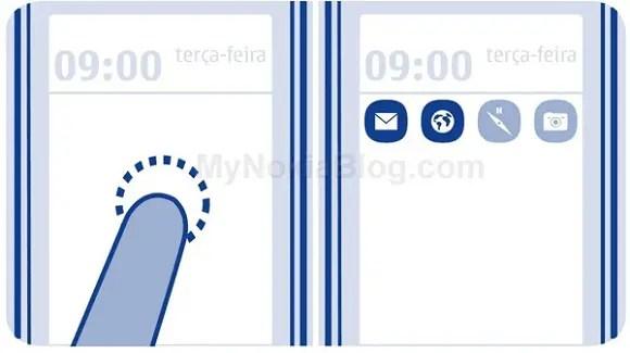 Nokia-S40-Manual-6
