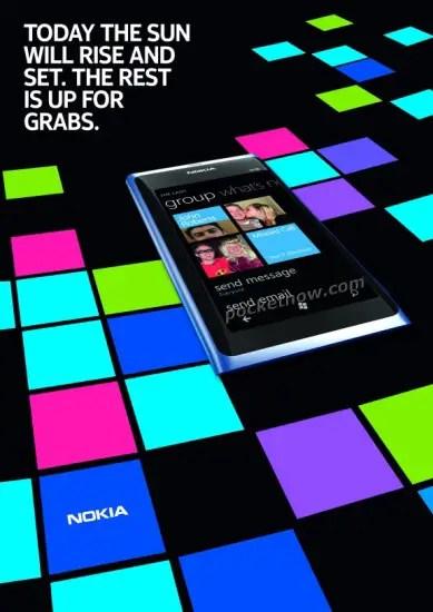 Nokia_800-leaked_ad_1