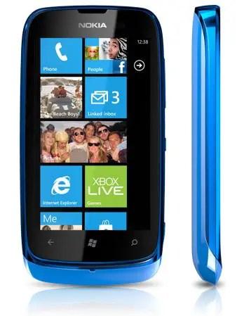 Nokia_Lumia_610