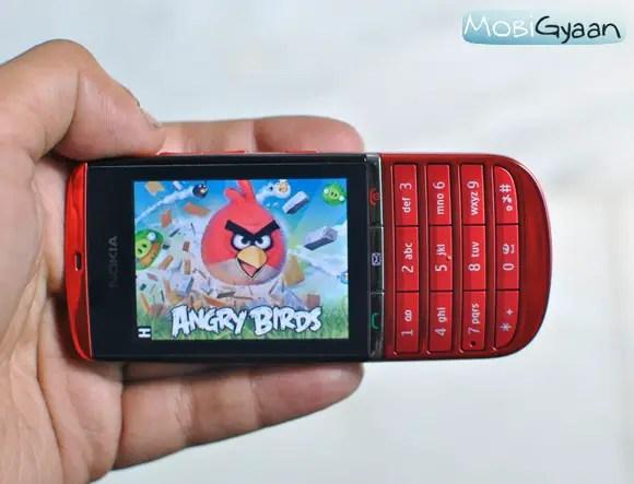 nokia-300-angrybirds