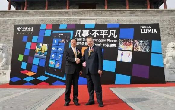 elop-china-WP-launch