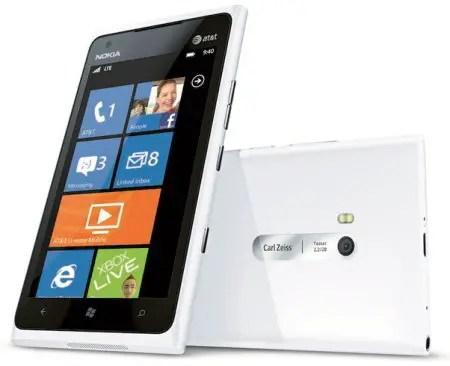 lumia-900-white