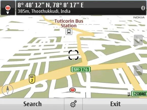 maps_update_screen_1