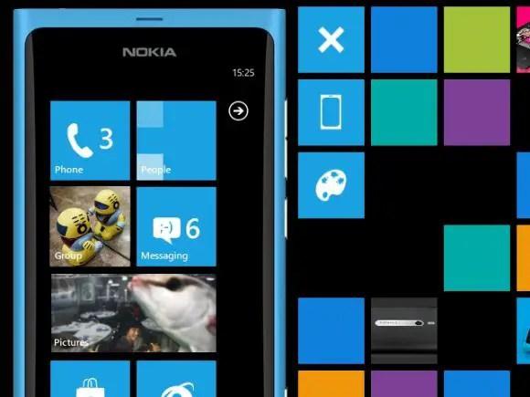 nokia-lumi-800-UI-app_1