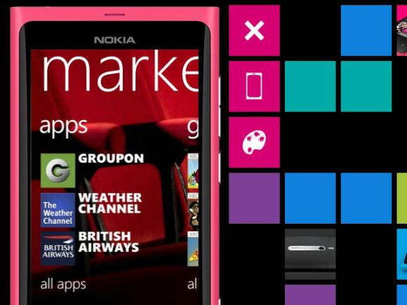 nokia-lumi-800-UI-app_4