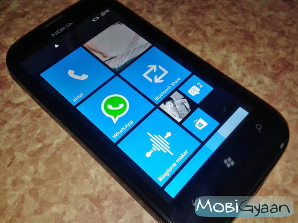 nokia-lumia-510-wp78-1