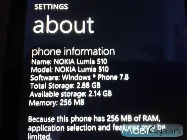 nokia-lumia-510-wp78-2