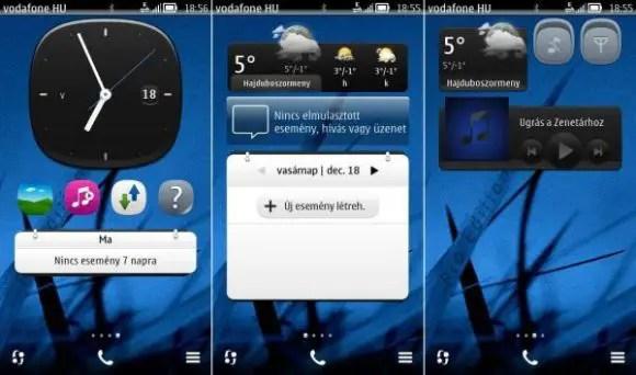 symbian-belle-111.030.0609