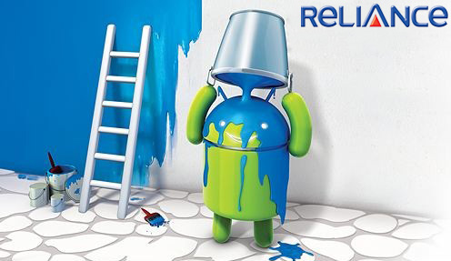 reliance-android-blues