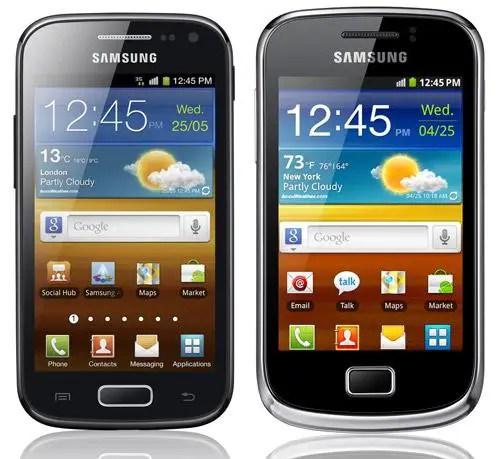 Samsung-Ace2-Mini2