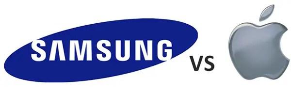 Samsung-Vs-Apple-New