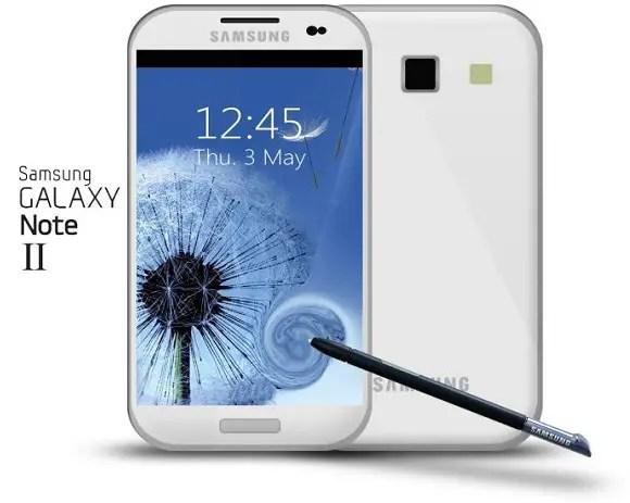 Galaxy-Note-II-concept