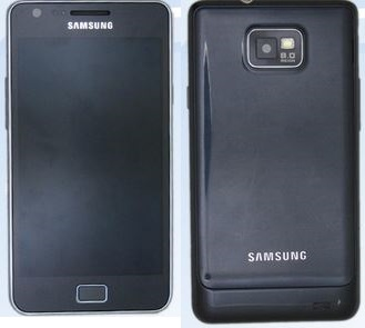 Galaxy-S-II-Plus-Leak-2