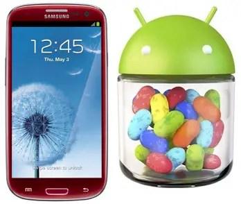 Galaxy-S-III-Jelly-Bean