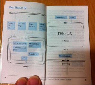 Nexus-10-Manual-Leak-2