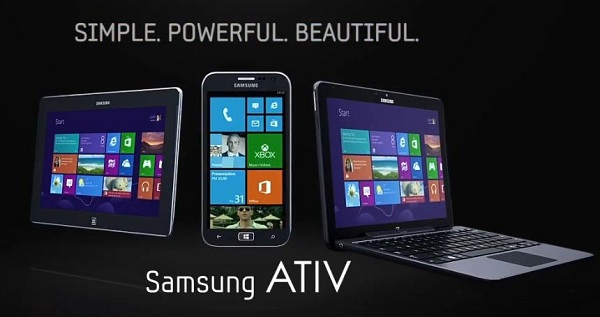 Samsung-ATIV-Lineup-1