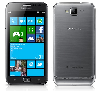 Samsung-ATIV-S-1