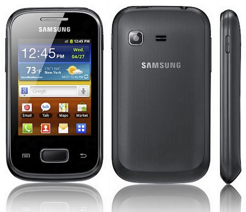 Samsung-Galaxy-Pocket-1