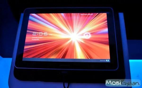 Samsung-Galaxy-Tab-750-10-1-1