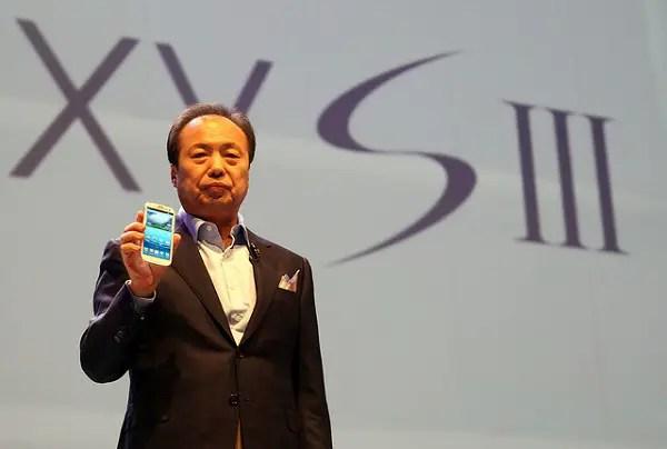 Samsung-S-III-Shin