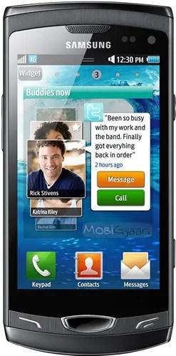 Samsung-Wave-2-bada-os-2