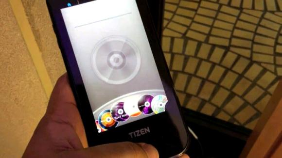 Samsung-gti9500-tizen-2_580