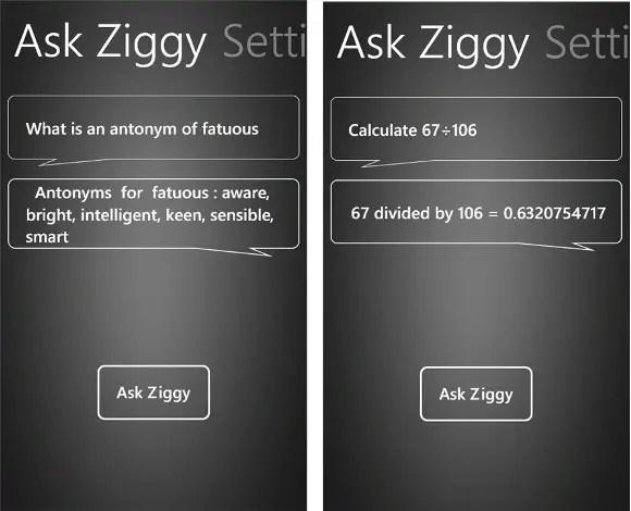 ask-ziggy