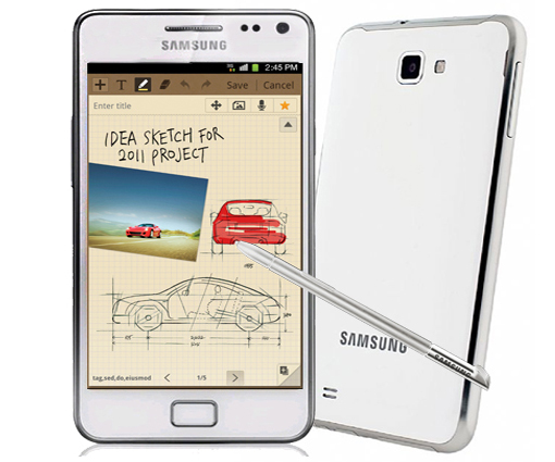 galaxy-note-white