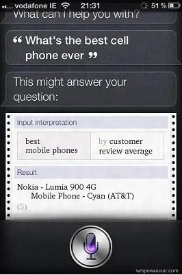 Siri-Nokia-Lumia-900