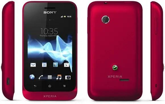 Sony-Xperia-Tipo