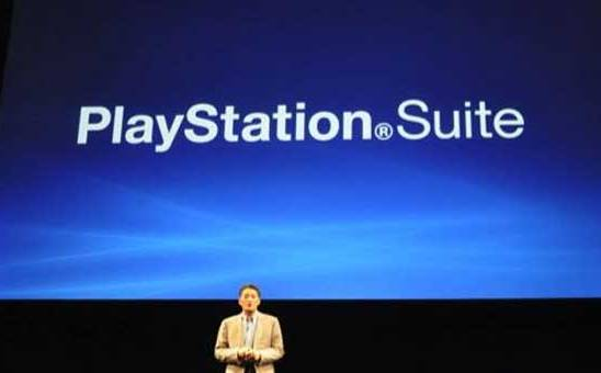 playstation_suite