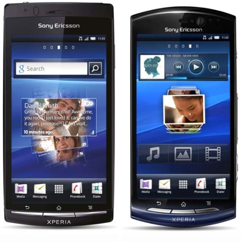 xperia-arc-and-neo