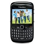 blackberry-curve-tata-indicom-s