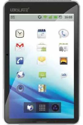 Aakash-Tablet-1
