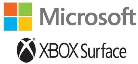 Microsoft-Xbox-Surface-Logo