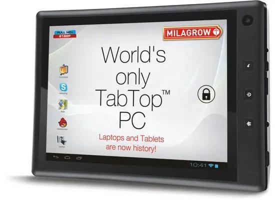 milagrow-TabTop7.4