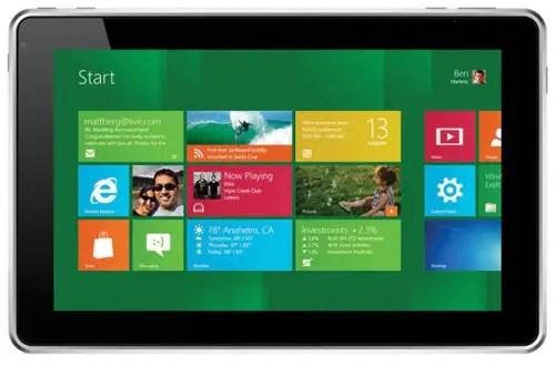 windows8-tab