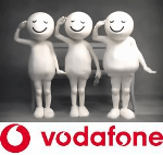 Vodafone-Zoozoo-150x150