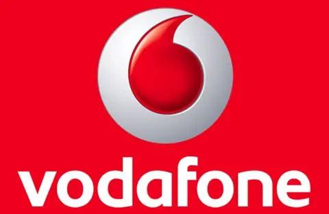 Vodafone-big-logo