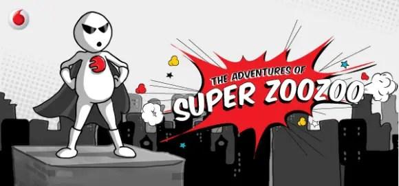 super-zoozoo-comics