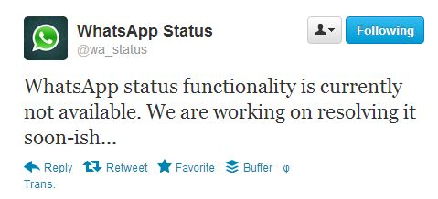 WhatsApp-Status-Unavailable-Error-1