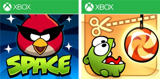 Angry-Birds-Space-Cut-The-Rope-WP8