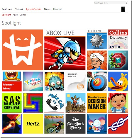 Windows-Phone-Store-Spotlight