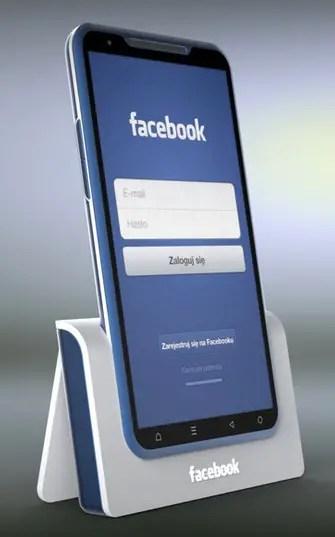 Facebook-Concept-Phone-2